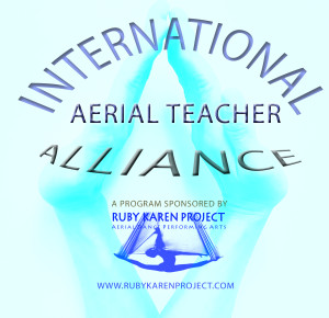 International Aerial Teacher Alliance